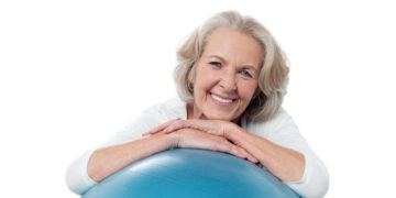 Menopause and Pelvic Health – What You Need to Know