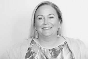 Elaine McSevney