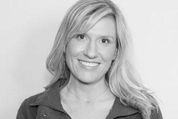 Melanie Sherbino