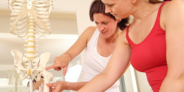 October 20th is World Osteoporosis Day!