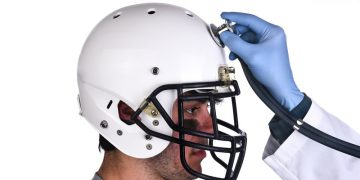 """The """"Invisible"""" Injury: Physiotherapy for Concussion Management"""