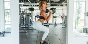 Building Healthy Bones: Key Exercises for Osteoporosis