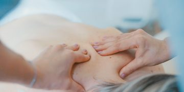 Different Styles of Massage Therapy and Their Benefits