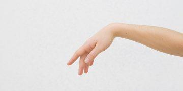 World ArthritisDay: Juvenile Arthritis